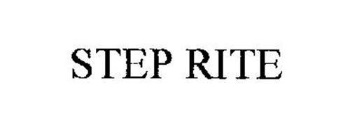 STEP RITE