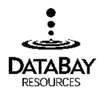 DATABAY RESOURCES