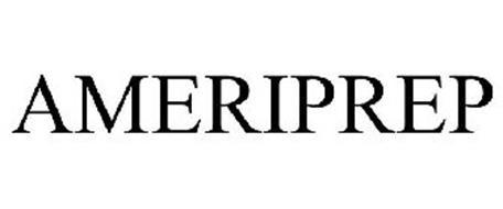 AMERIPREP