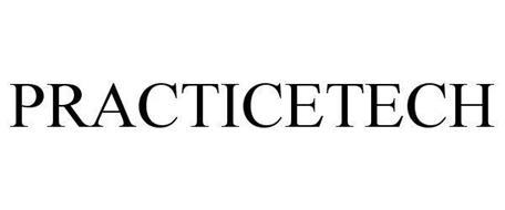 PRACTICETECH