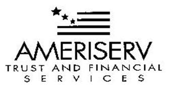 AMERISERV TRUST AND FINANCIAL SERVICES