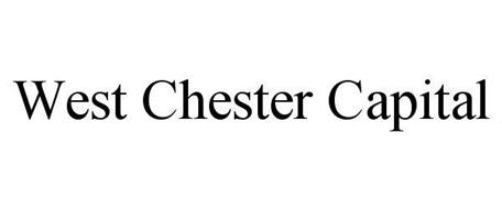 WEST CHESTER CAPITAL