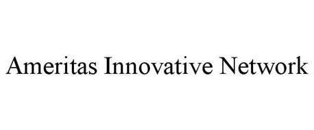 AMERITAS INNOVATIVE NETWORK
