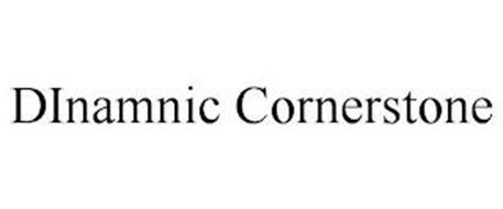 DINAMNIC CORNERSTONE