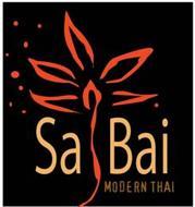 SA BAI MODERN THAI
