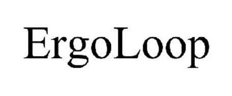 ERGOLOOP