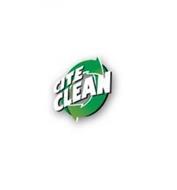CITE CLEAN