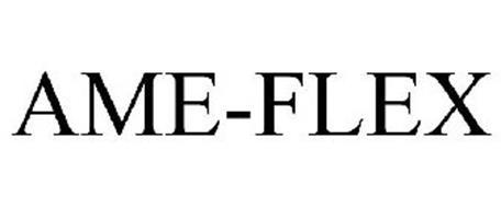 AME-FLEX