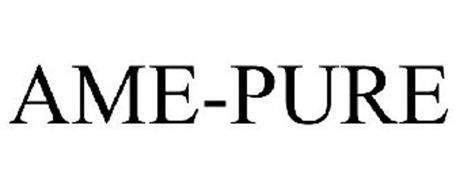 AME-PURE