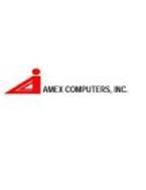 AMEX COMPUTERS, INC.