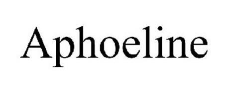 APHOELINE