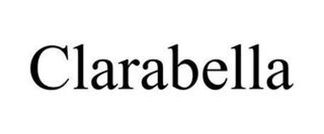 CLARABELLA