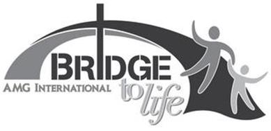 BRIDGE TO LIFE AMG INTERNATIONAL