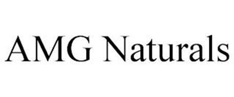 AMG NATURALS