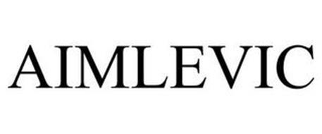 AIMLEVIC