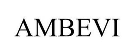 AMBEVI