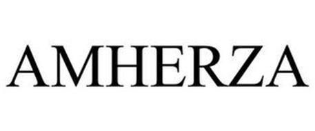AMHERZA