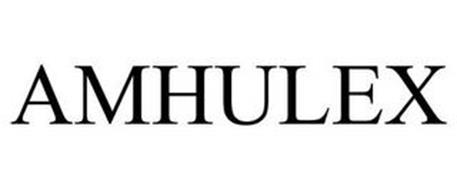 AMHULEX