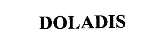 DOLADIS
