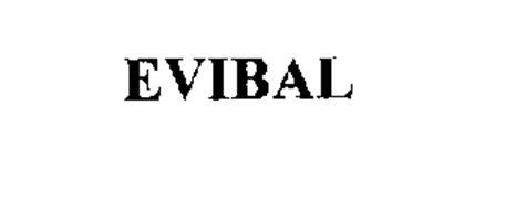 EVIBAL