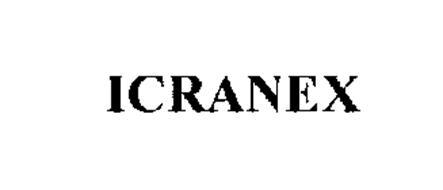 ICRANEX