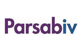 PARSABIV