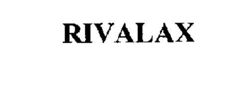 RIVALAX