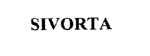 SIVORTA