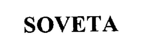 SOVETA