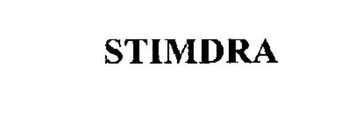 STIMDRA
