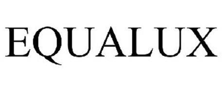 EQUALUX