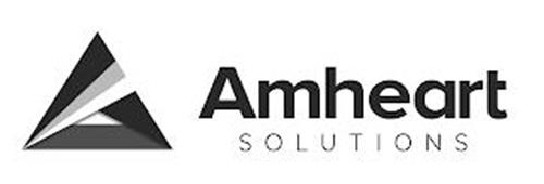 AMHEART SOLUTIONS
