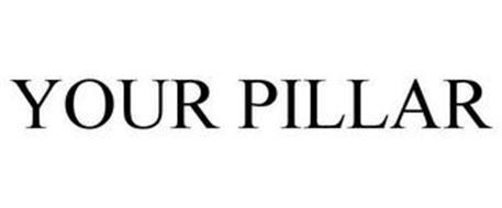 YOUR PILLAR