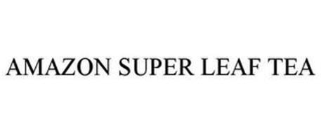 AMAZON SUPER LEAF