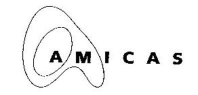 A AMICAS