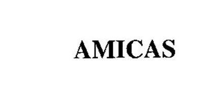 AMICAS