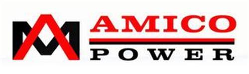 AM AMICO POWER