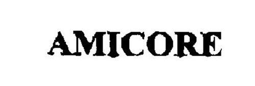 AMICORE