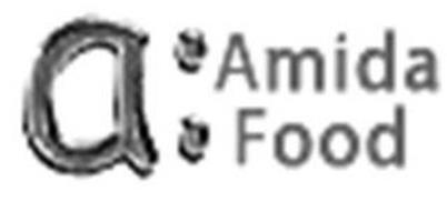 A: AMIDA FOOD