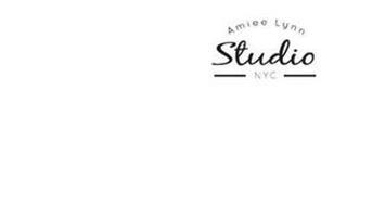 STUDIO AMIEE LYNN NYC