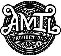 A.M.I.L PRODUCTIONS