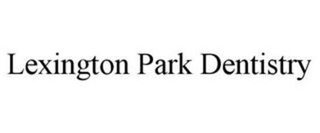 LEXINGTON PARK DENTISTRY