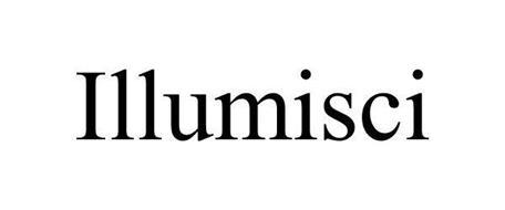 ILLUMISCI