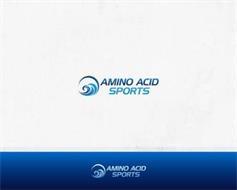 AMINO ACID SPORTS