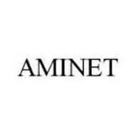 AMINET