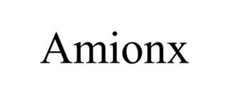 AMIONX
