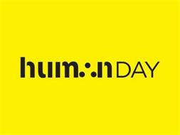 HUM NDAY