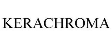 KERACHROMA