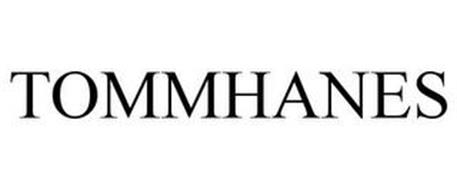 TOMMHANES
