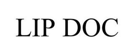 LIP DOC